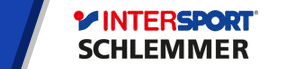 Intersport Schlemmer